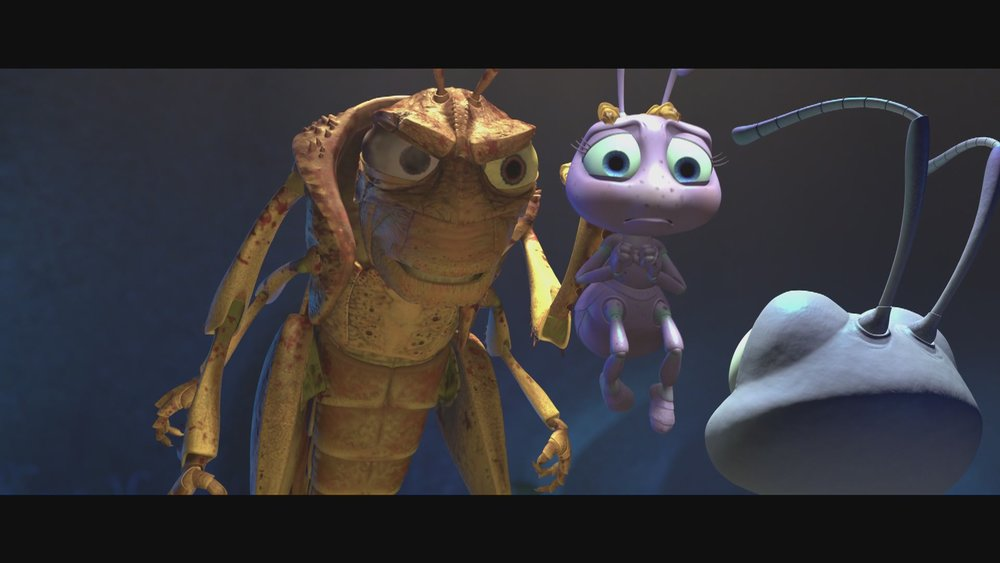 The Next Reel - A Bug's Life 19.jpg