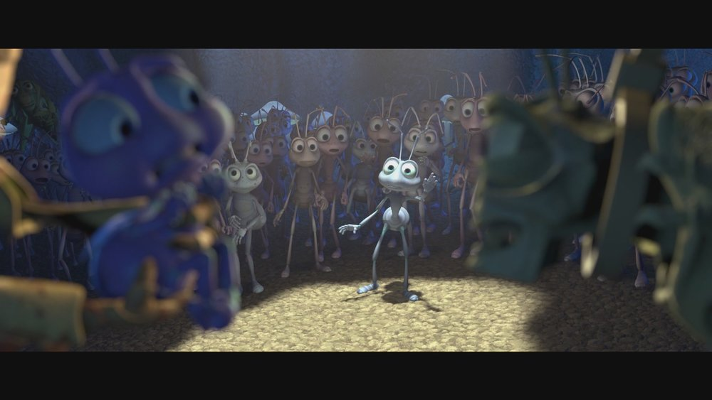 The Next Reel - A Bug's Life 18.jpg