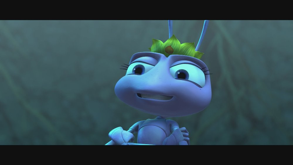 The Next Reel - A Bug's Life 20.jpg