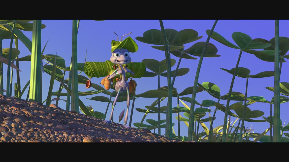 The Next Reel - A Bug's Life 22.jpg