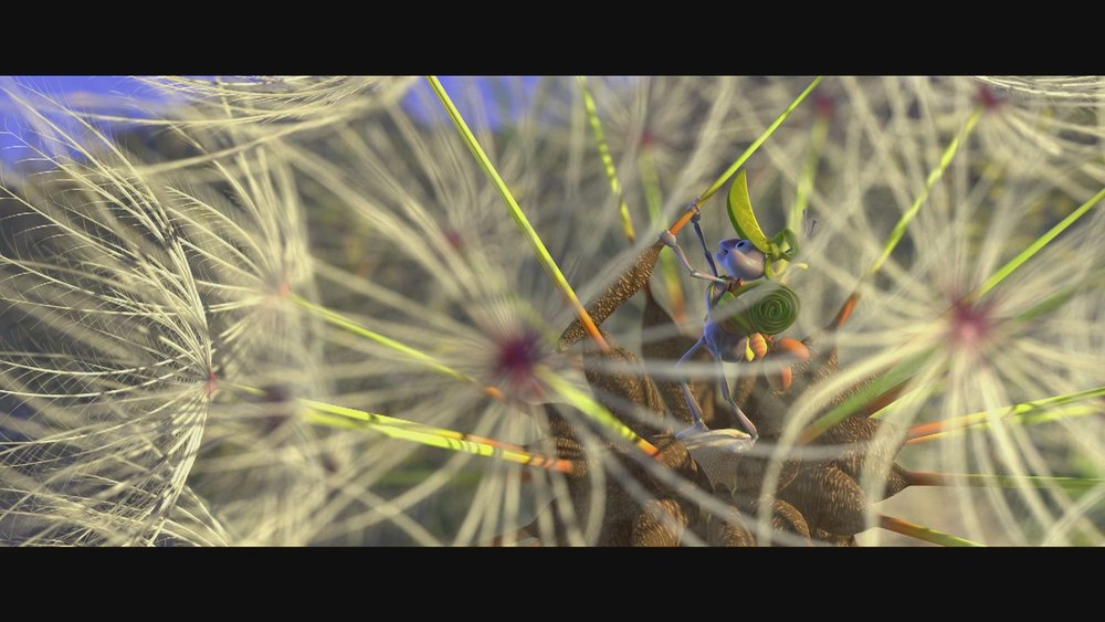 The Next Reel - A Bug's Life 23.jpg