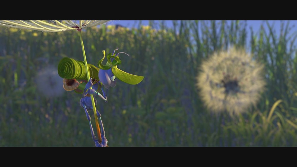 The Next Reel - A Bug's Life 24.jpg