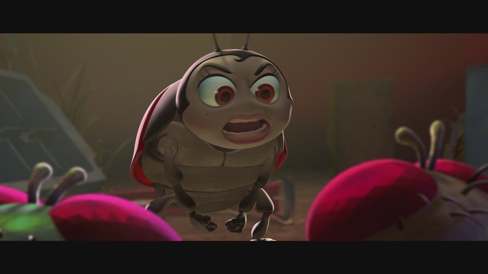 The Next Reel - A Bug's Life 28.jpg