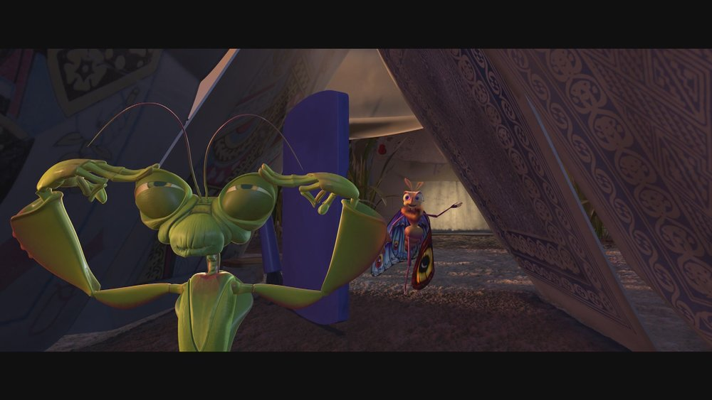 The Next Reel - A Bug's Life 29.jpg