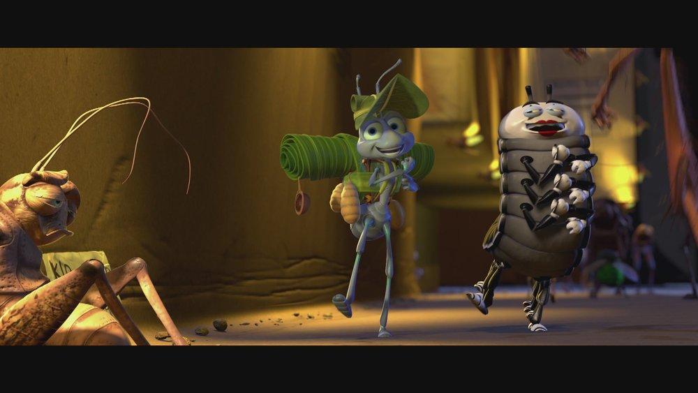 The Next Reel - A Bug's Life 34.jpg