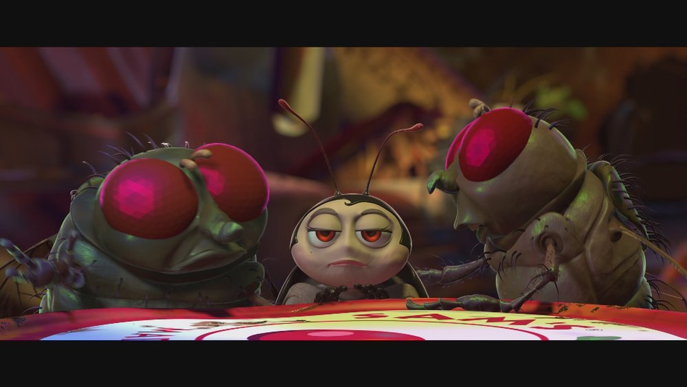 The Next Reel - A Bug's Life 37.jpg