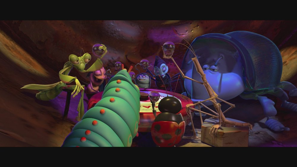 The Next Reel - A Bug's Life 36.jpg