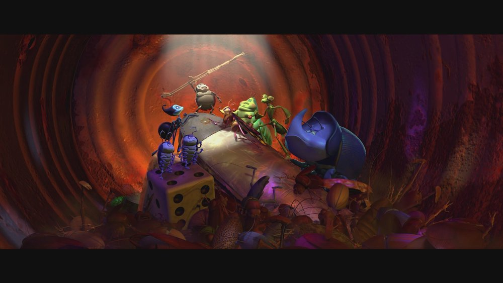 The Next Reel - A Bug's Life 38.jpg