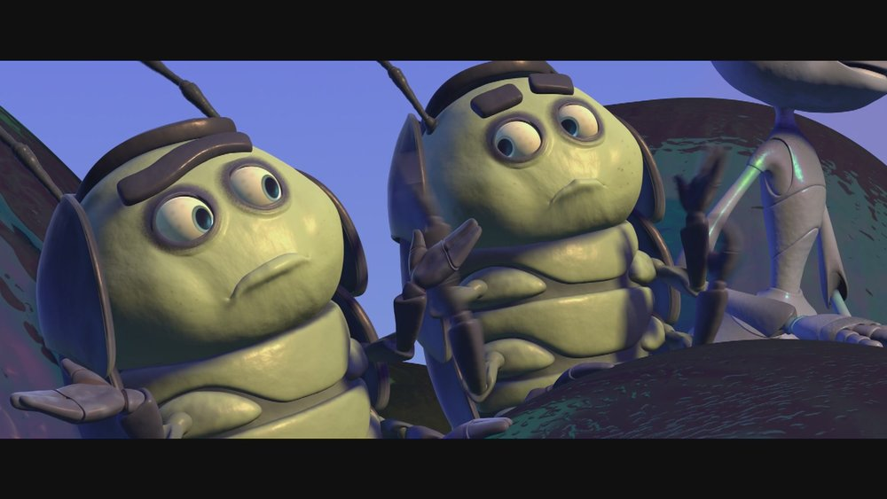 The Next Reel - A Bug's Life 40.jpg