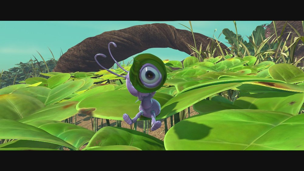The Next Reel - A Bug's Life 41.jpg