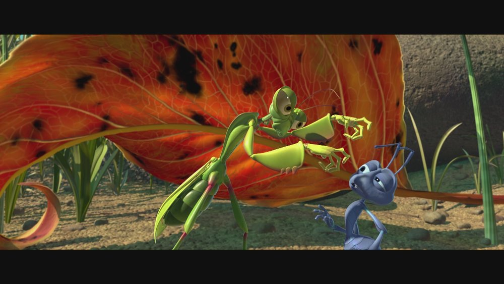 The Next Reel - A Bug's Life 49.jpg