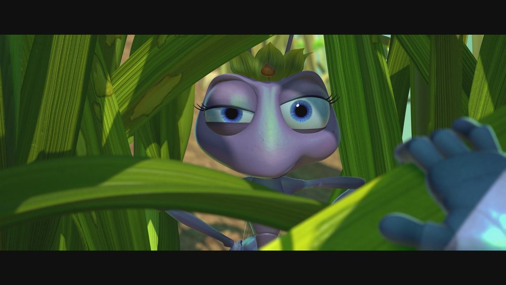 The Next Reel - A Bug's Life 51.jpg