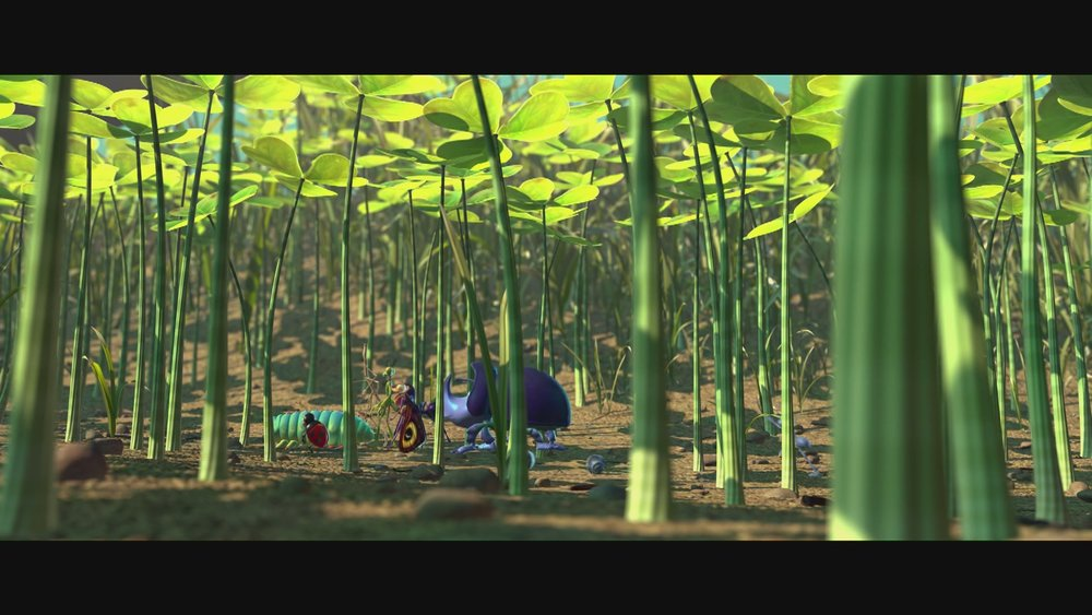 The Next Reel - A Bug's Life 50.jpg
