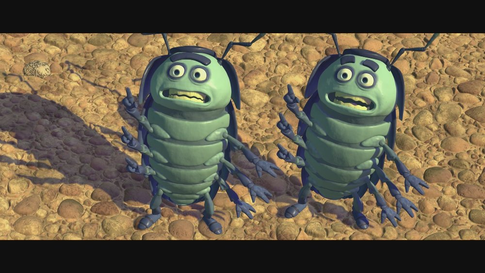 The Next Reel - A Bug's Life 52.jpg