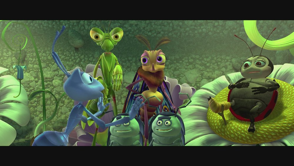The Next Reel - A Bug's Life 56.jpg