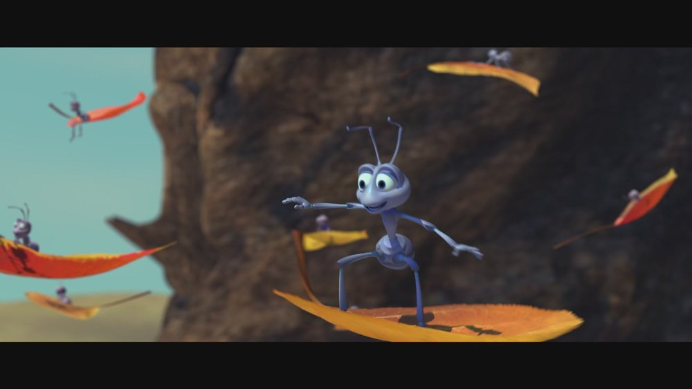 The Next Reel - A Bug's Life 58.jpg