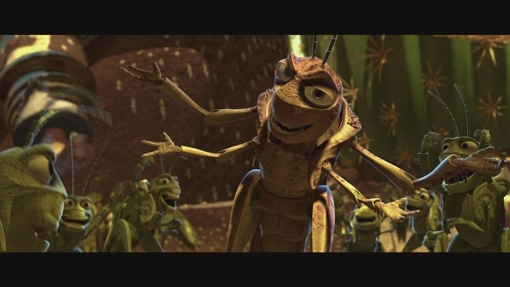 The Next Reel - A Bug's Life 60.jpg