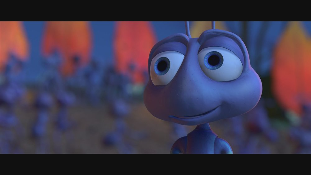 The Next Reel - A Bug's Life 61.jpg