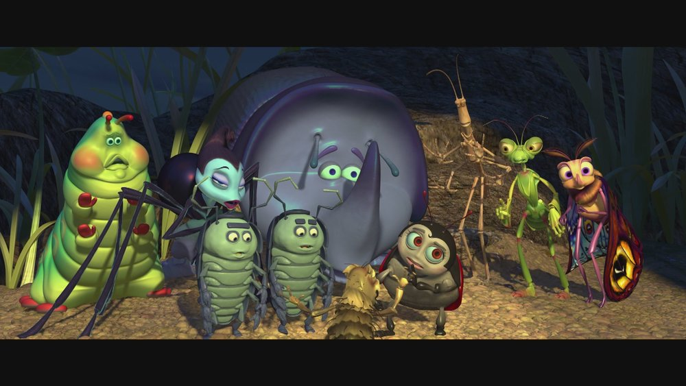 The Next Reel - A Bug's Life 63.jpg