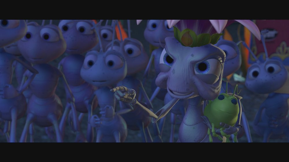 The Next Reel - A Bug's Life 65.jpg