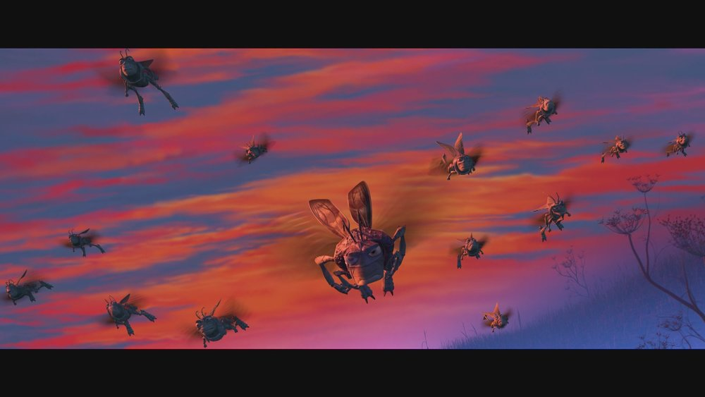 The Next Reel - A Bug's Life 67.jpg