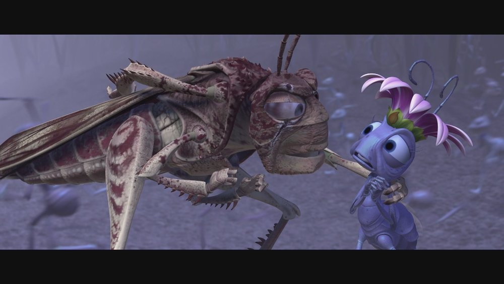 The Next Reel - A Bug's Life 69.jpg