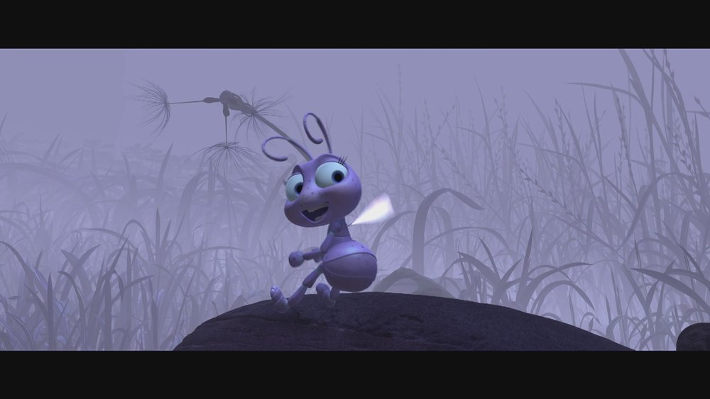 The Next Reel - A Bug's Life 71.jpg