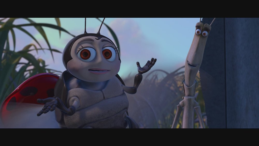 The Next Reel - A Bug's Life 72.jpg