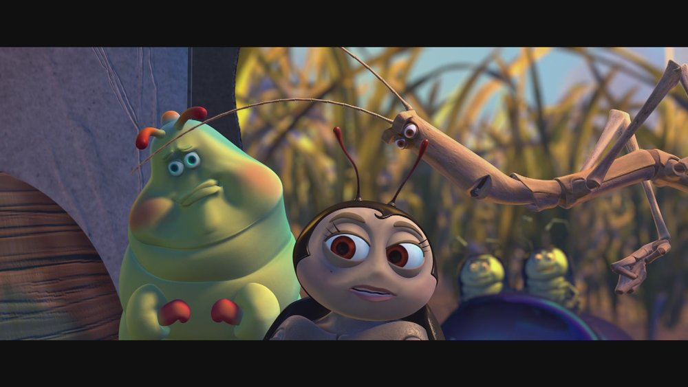 The Next Reel - A Bug's Life 73.jpg