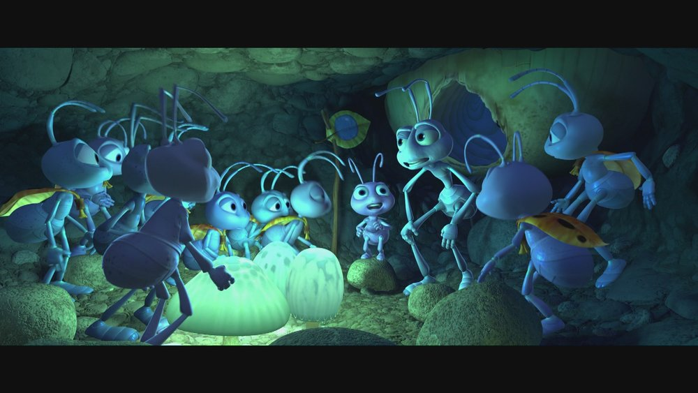 The Next Reel - A Bug's Life 74.jpg