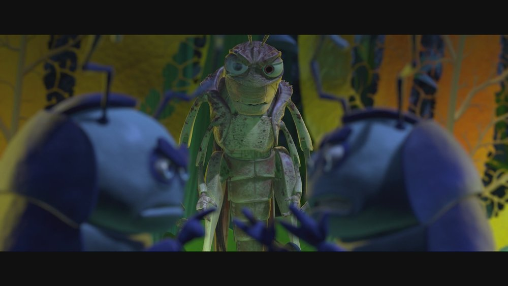 The Next Reel - A Bug's Life 75.jpg