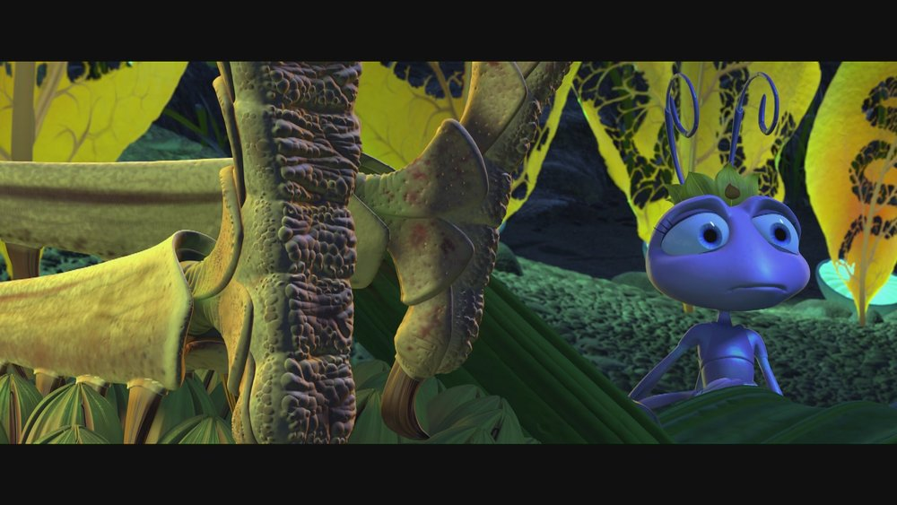 The Next Reel - A Bug's Life 76.jpg