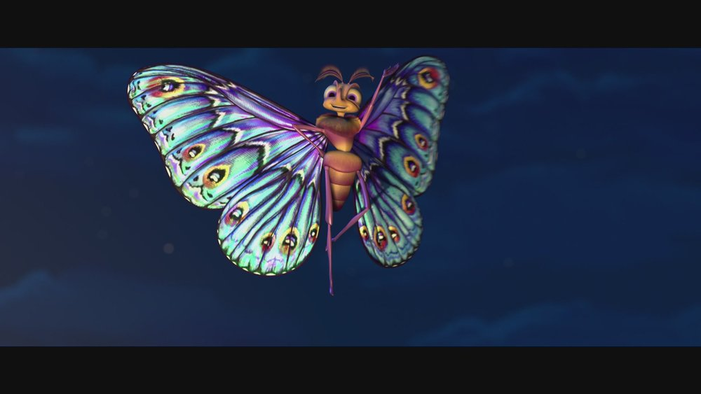 The Next Reel - A Bug's Life 78.jpg