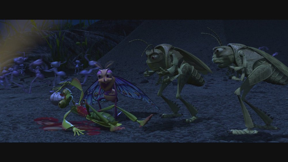 The Next Reel - A Bug's Life 80.jpg