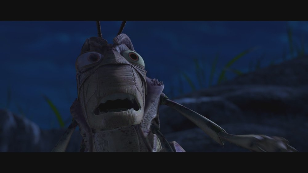The Next Reel - A Bug's Life 81.jpg