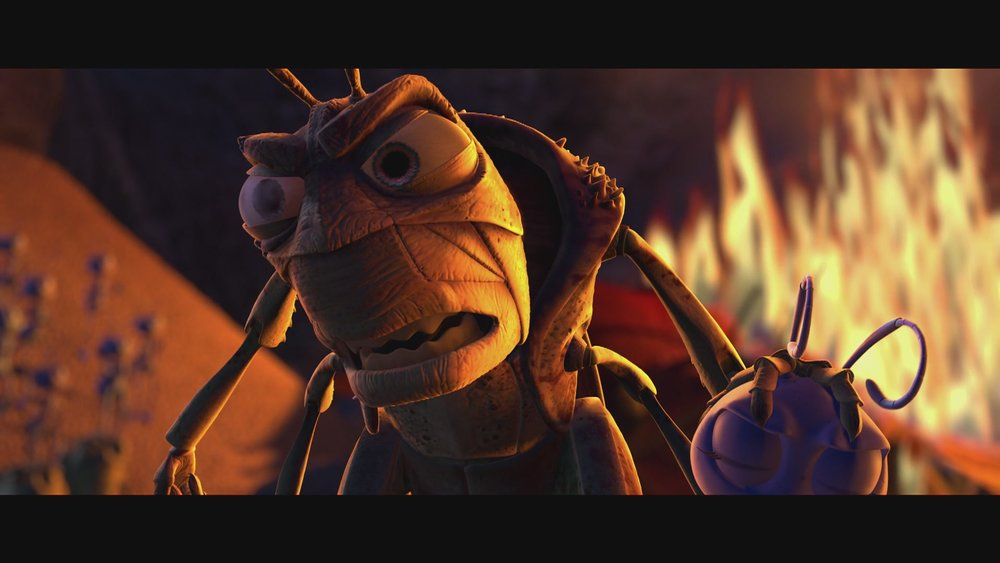 The Next Reel - A Bug's Life 82.jpg