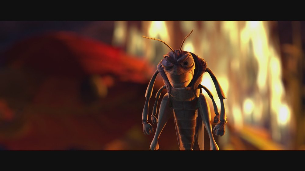 The Next Reel - A Bug's Life 83.jpg
