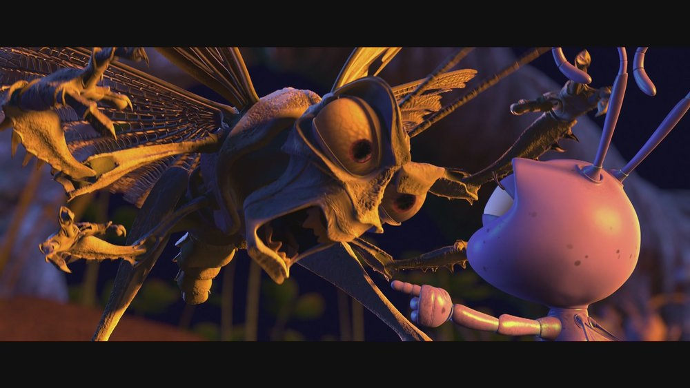 The Next Reel - A Bug's Life 84.jpg