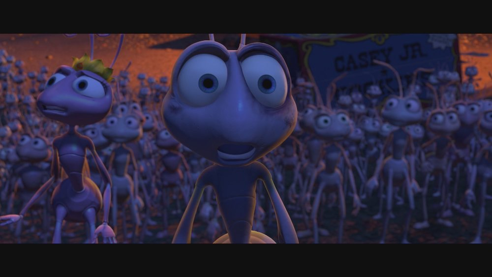 The Next Reel - A Bug's Life 85.jpg
