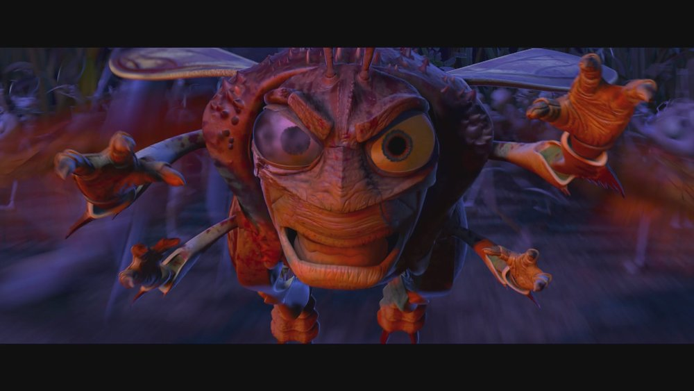 The Next Reel - A Bug's Life 86.jpg