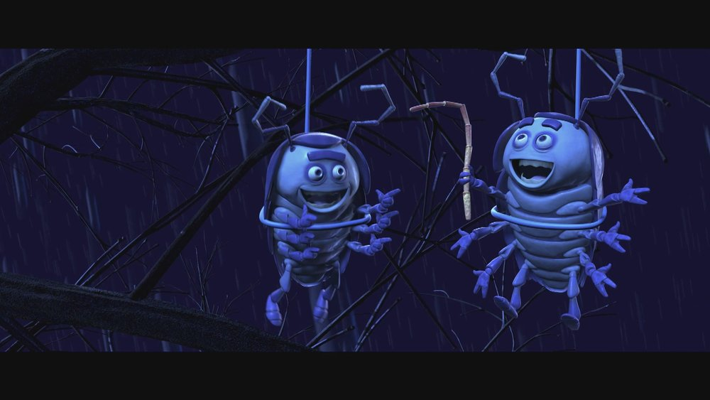 The Next Reel - A Bug's Life 87.jpg