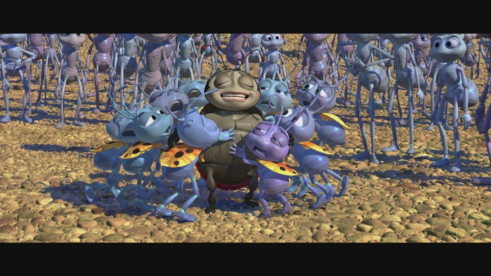 The Next Reel - A Bug's Life 90.jpg