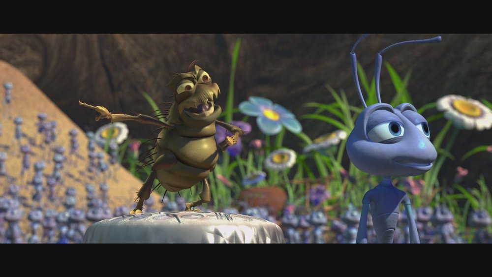 The Next Reel - A Bug's Life 91.jpg