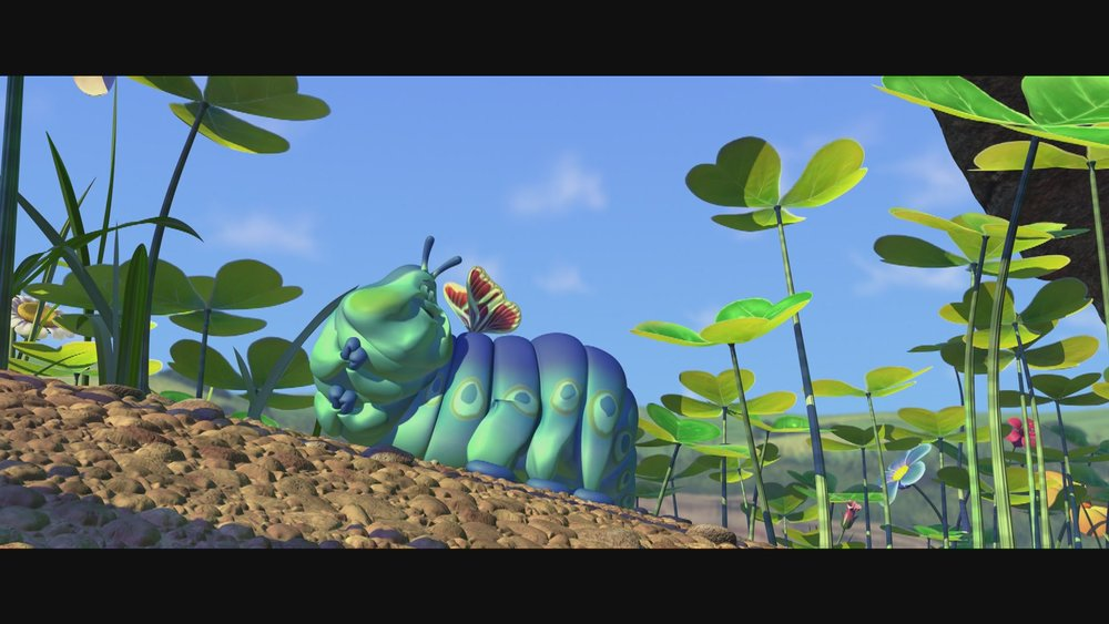 The Next Reel - A Bug's Life 93.jpg