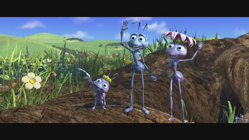 The Next Reel - A Bug's Life 94.jpg