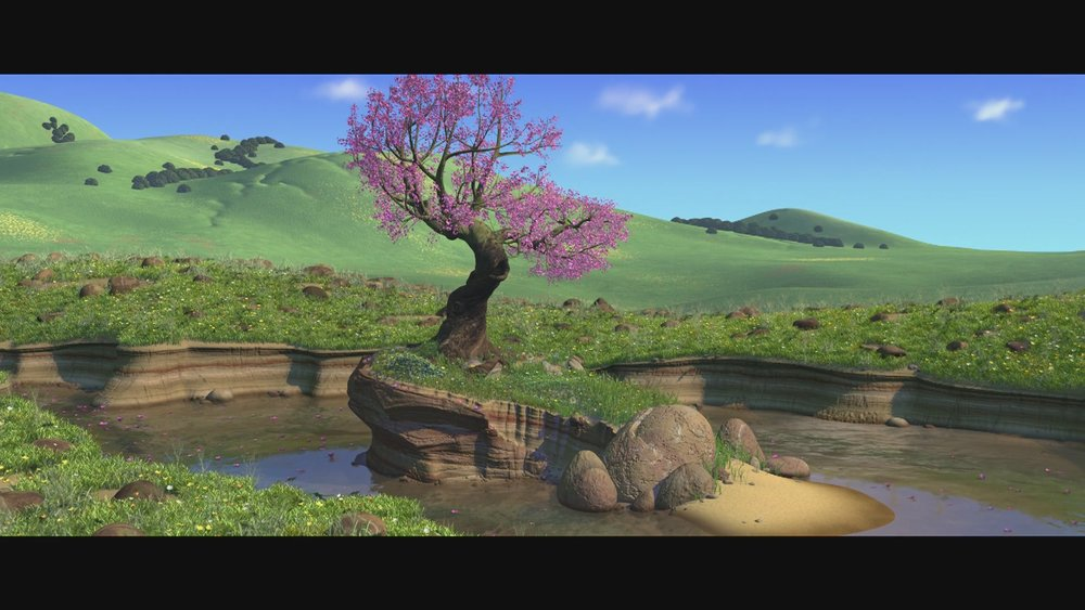 The Next Reel - A Bug's Life 95.jpg