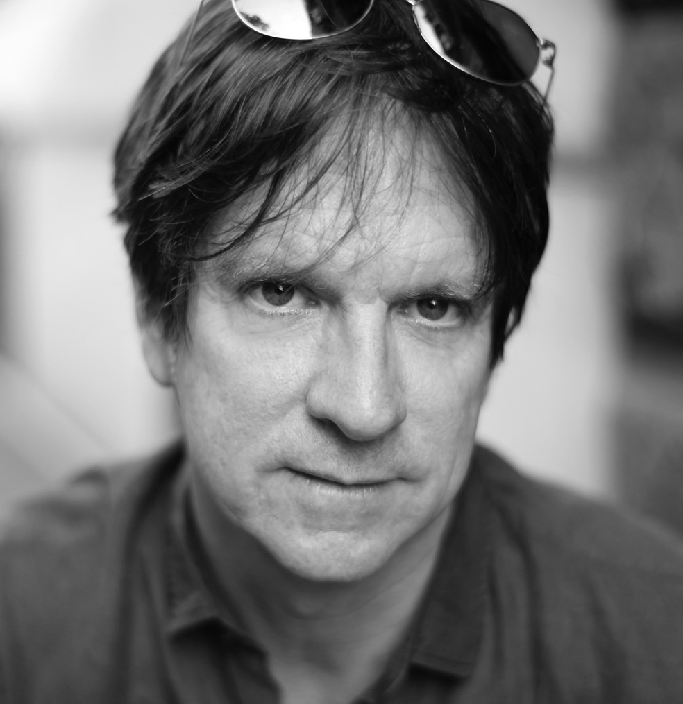 Paul Cameron  Cinematographer