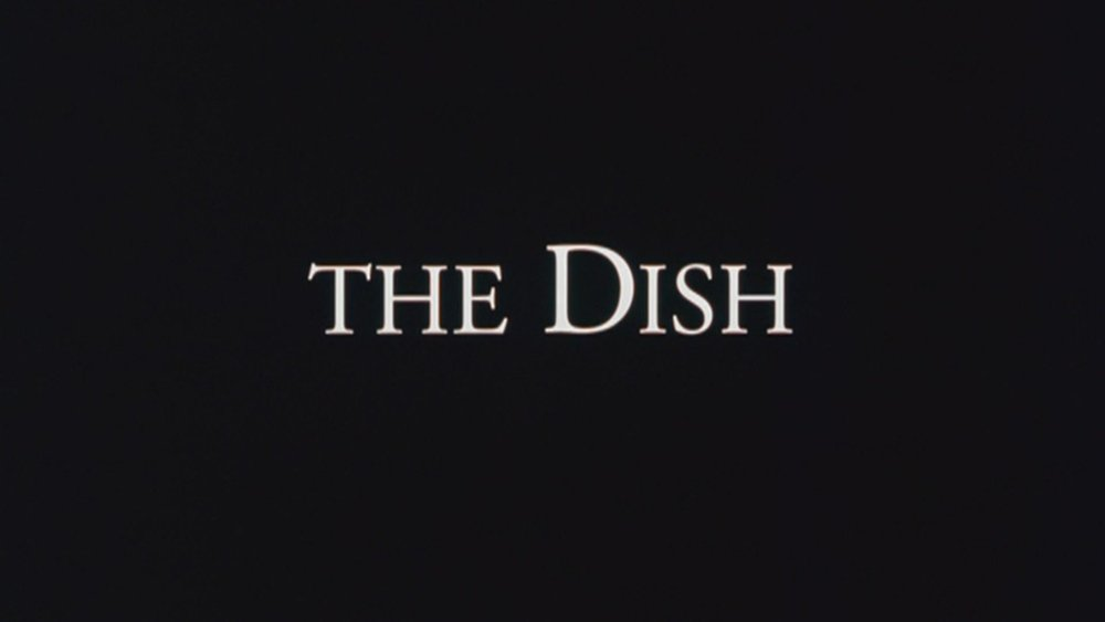 The Next Reel - The Dish 4.jpg