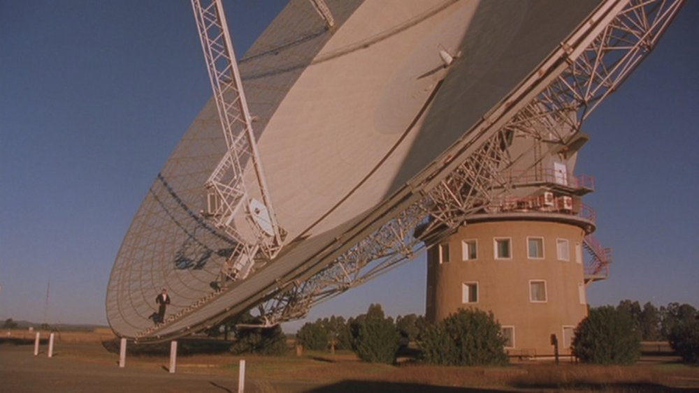 The Next Reel - The Dish 71.jpg