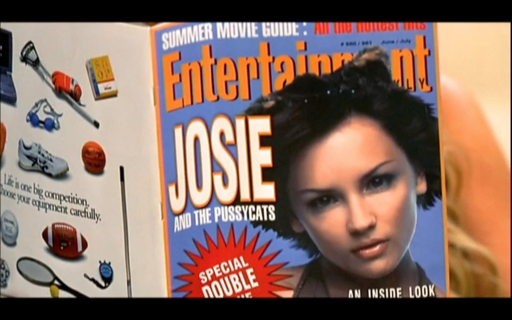 The Next Reel - Josie and the Pussycats 64.jpg